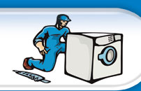 washing machine and dryer repairs melbourne 3